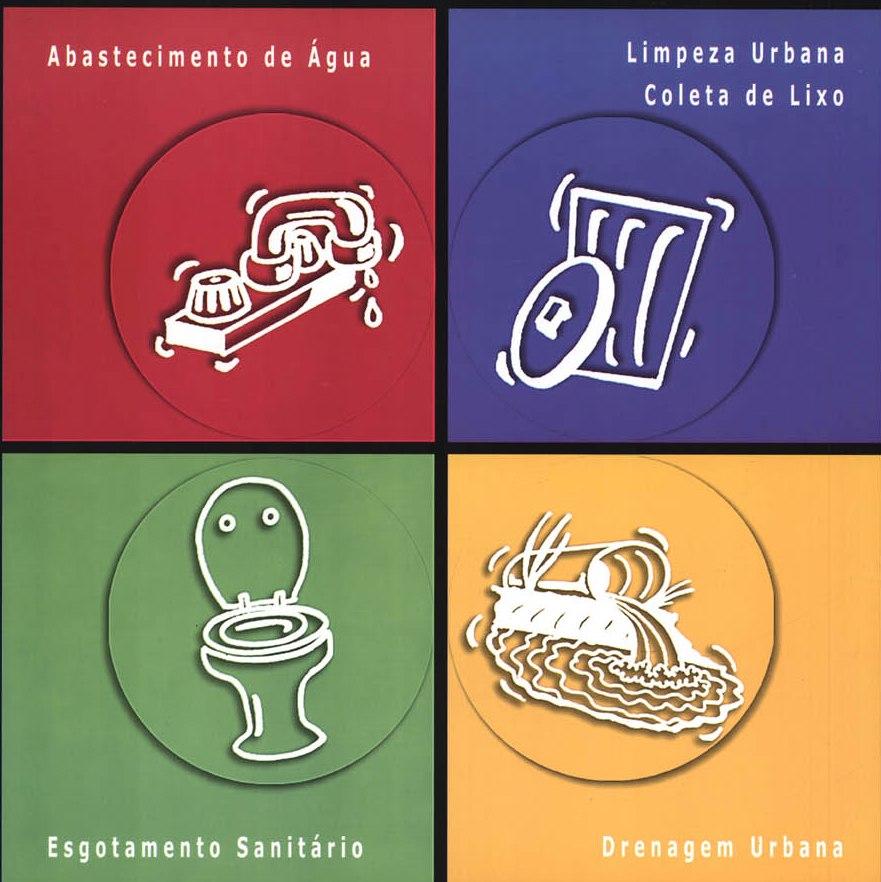 De maneira inédita, Prefeitura e Câmara Municipal discutem saneamento básico com a sociedade - Bruno Pessuti