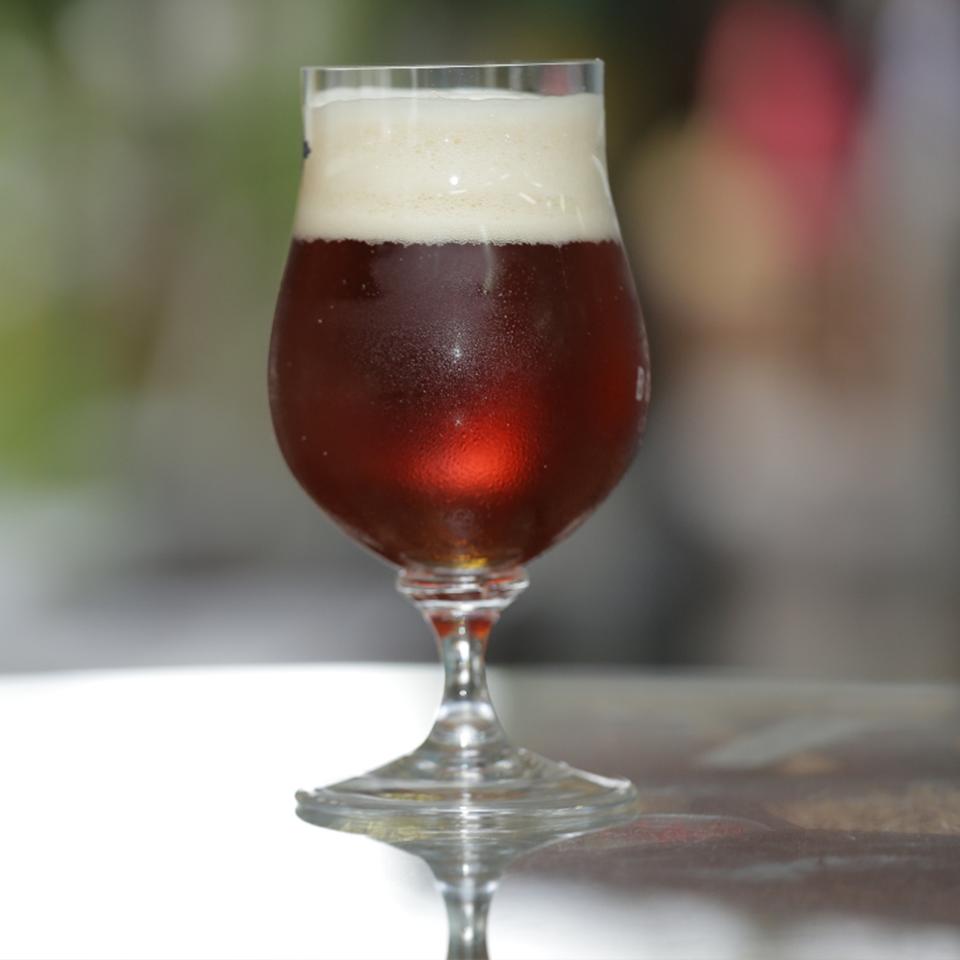 Festival Paranense de Cervejas Artesanais pode integrar Calendário Oficial - Bruno Pessuti